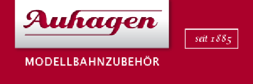 logo-auhagen