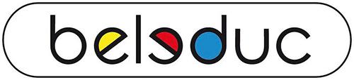 logo-beleduc
