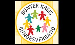 logo-bunterkreis