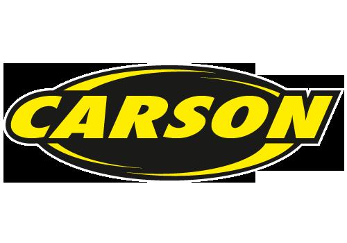 logo-carsonmodellsport