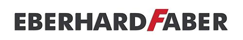 logo-eberhardfaber