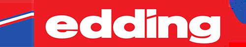 logo-edding