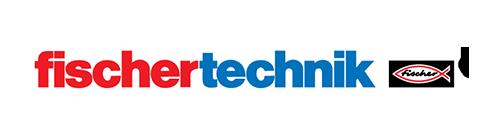 logo-fischertechnik