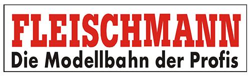 logo-fleischmann