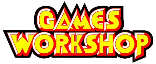 logo-gamesworkshop