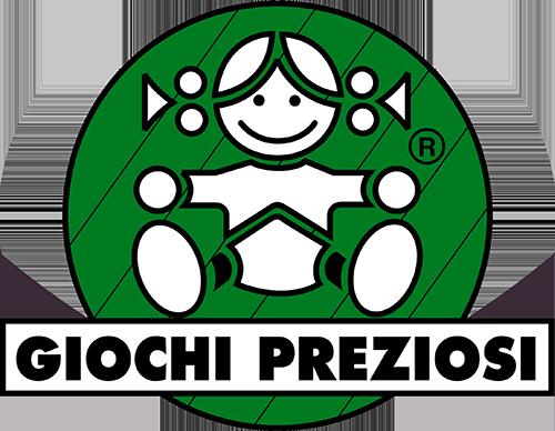 logo-giochipreziosi