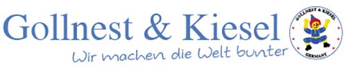logo-gollnestkiesel