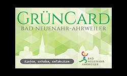 logo-gruencard