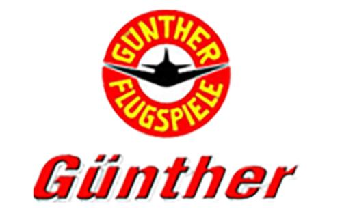 logo-guentherpaul