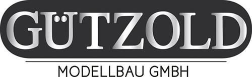 logo-guetzold