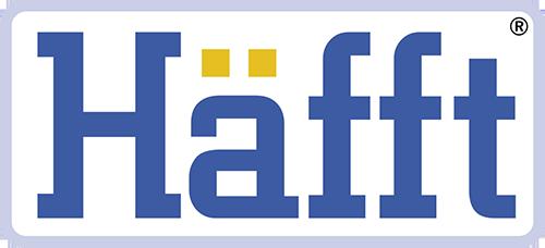 logo-haefft