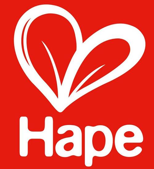 logo-hape