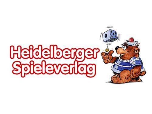 logo-heidelberger