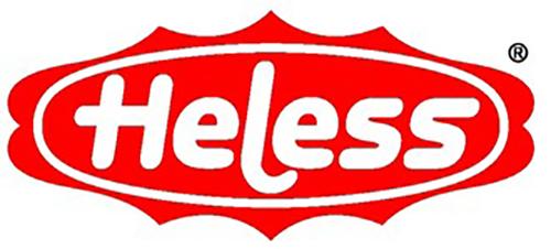 logo-heless
