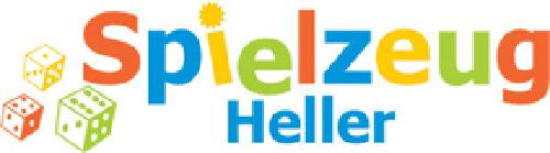 logo-heller