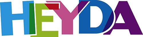 logo-heyda