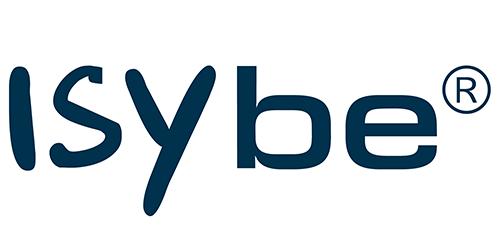 logo-isybe