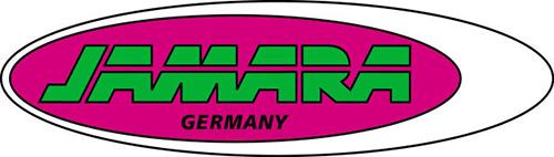 logo-jamara