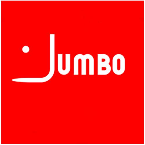 logo-jumbo