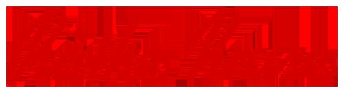 logo-kaethekruse