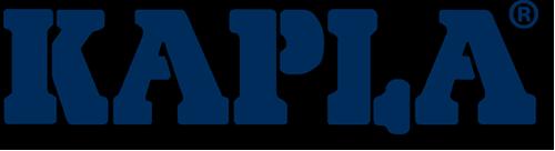logo-kapla
