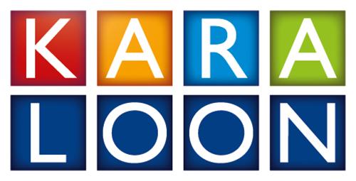 logo-karaloon
