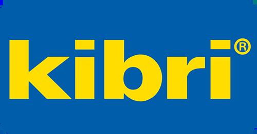 logo-kibri