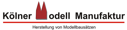 logo-koelnermodellmanufaktur