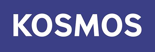 logo-kosmos