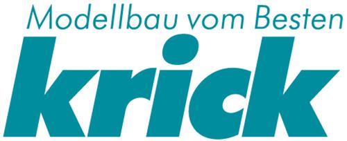 logo-krick