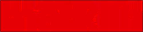 logo-maerklin