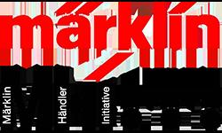 logo-maerklinmhi
