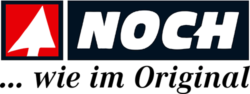 logo-noch