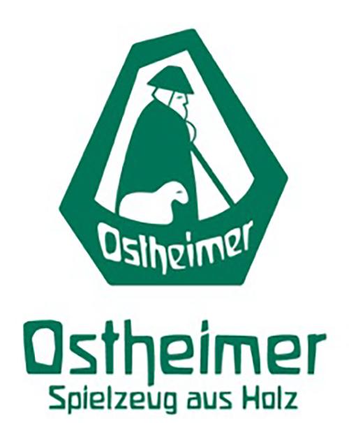 logo-ostheimer