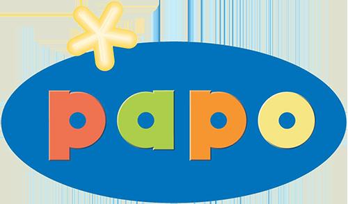 logo-papo