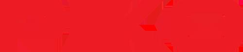 logo-piko
