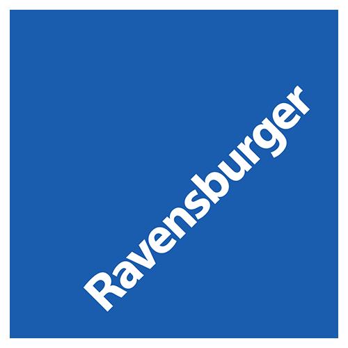 logo-ravensburger
