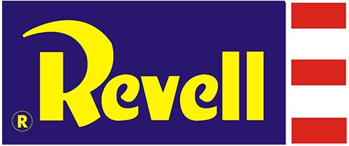 logo-revell