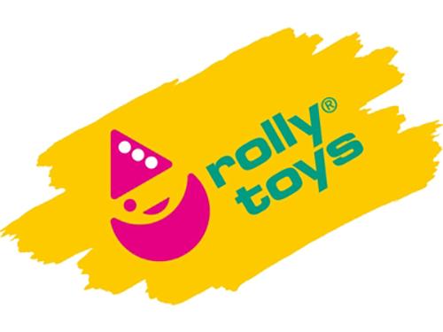 logo-rollytoys