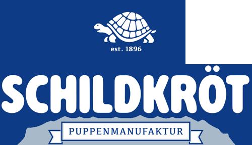 logo-schilkroet