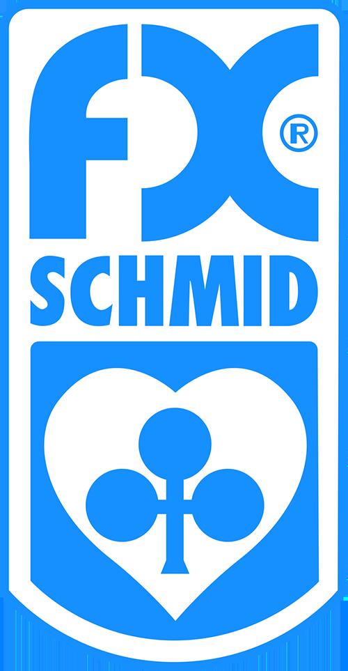 logo-schmidfx