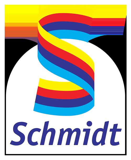 logo-schmidtspiele