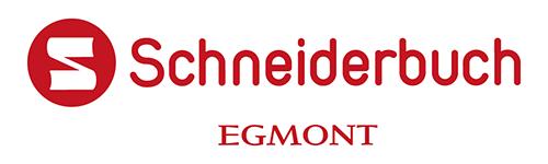 logo-schneiderbuch