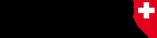 logo-sigg