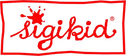 logo-sigikid