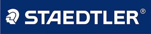 logo-staedtler