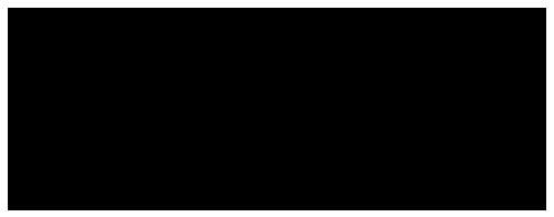 logo-steiff