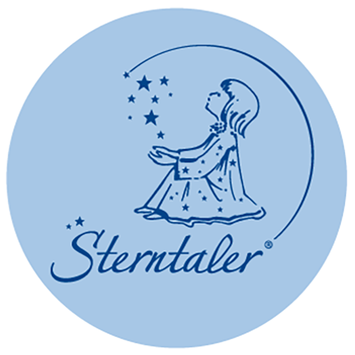 logo-sterntaler