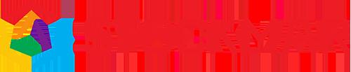 logo-stockmar