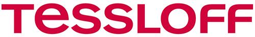 logo-tessloff